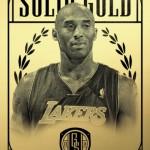 2013-14-gold-standard-basketball-bryant