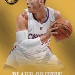 2013-14-gold-standard-basketball-griffin