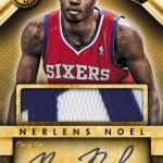 2013-14-gold-standard-basketball-noel