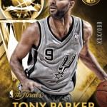 2013-14-gold-standard-basketball-parker