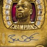 2013-14-gold-standard-basketball-wade