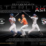 2013-bowman-sterling-asia-cover