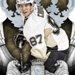 2013-14-crown-royale-hockey-crosby