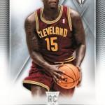 2013-14-titanium-basketball-bennett