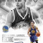 2013-14-titanium-basketball-curry