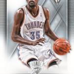 2013-14-titanium-basketball-durant-base