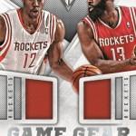 2013-14-titanium-basketball-game-gear-duals
