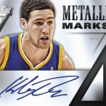 2013-14-titanium-basketball-klay