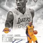 2013-14-titanium-basketball-kobe