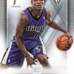 2013-14-titanium-basketball-mclemore