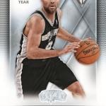 2013-14-titanium-basketball-parker
