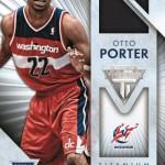 2013-14-titanium-basketball-porter-retail