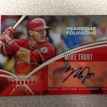2014topps-troutink