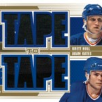 7-tape-to-tape