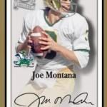 MontanaFleer