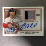 WS2014topps1