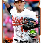 WS2014topps7