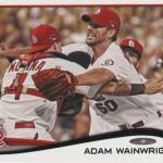 WainwrightSP2