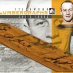 lumbergraphs_shore