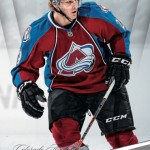 panini-america-2012-13-certified-hockey-rookie-redemptions-151