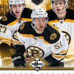panini-america-2012-13-limited-hockey-rookie-redemptions-2