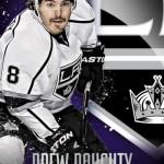 panini-america-2013-14-playbook-hockey-doughty-1