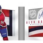 panini-america-2013-14-playbook-hockey-galchenyuk