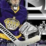 panini-america-2013-14-playbook-hockey-quick-2