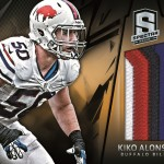 panini-america-2013-spectra-football-preview-alonso