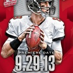 panini-america-2013-spectra-football-preview-glennon