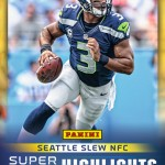 panini-america-macys-super-bowl-highlights-111