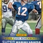 panini-america-macys-super-bowl-highlights-2