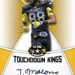 14LA_Touchdown_Kings_Front_FNL_Page_11 copy