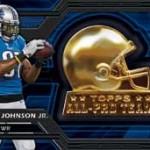 14TFB1_9501_AllPro_Johnson