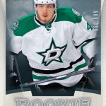 2013-14-NHL-Upper-Deck-Artifacts-Redeemed-Rookie-Redemption-Valeri-Nichushkin