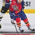 2013-14-NHL-Upper-Deck-Series-Two-Young-Guns-Aleksander-Barkov