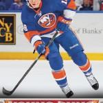 2013-14-NHL-Upper-Deck-Series-Two-Young-Guns-Ryan-Strome