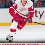 2013-14-NHL-Upper-Deck-Series-Two-Young-Guns-Tomas-Jurco