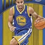 2013-14-panini-basketball-curry