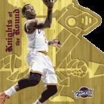 2013-14-panini-basketball-kyrie-knights