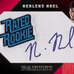 2013-14-panini-basketball-nerlens-noel-rr