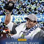 panini-america-seattle-seahawks-super-bowl-xlviii-champions-14