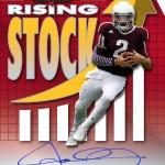 Rising_Stock_JM