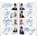 panini-america-2013-14-contenders-hockey-booklet