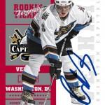 panini-america-2013-14-contenders-hockey-ovechkin