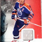 2013-14-NHL-Fleer-Showcase-Red-Glow-Jersey-Gretzky
