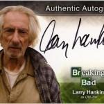 bb_auto_a13_-_larry_hankin_a (1)