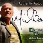 bb_auto_a14_-_michael_bowen
