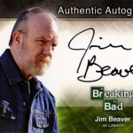 bb_auto_a17_-_jim_beaver_a