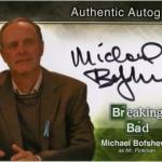 bb_auto_a19_-_michael_bofshever_a